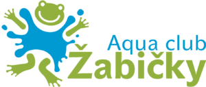 Aquaclub Žabičky Havlíčkův Brod